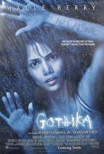 GOTHIIKA