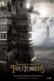 Two Towers Advance