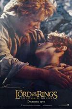 Return of the King (Sam & Frodo)