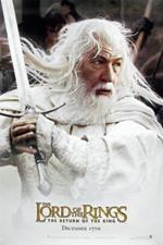 Return of the King (Gandalf)