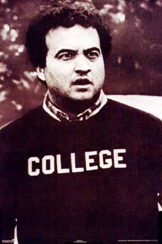 Belushi John COLLEGE