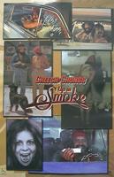 Cheech & Chong's Up in Smoke (Collage)