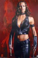 Daredevil (Elektra B)