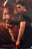 Daredevil - Mudock c