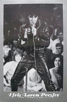 Elvis C