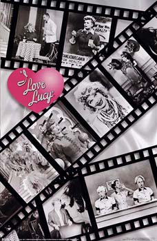 Lucy  Best  Seller Series A