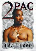 Tupac Style B