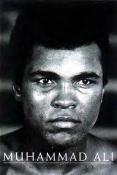 Ali Muhammad (Style B)