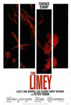 LIMEY (British)