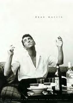 Martin Dean (Style A)