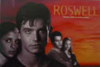 Roswell (British)