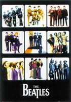 Beatles ( Through the Years 2)