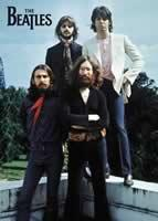 Beatles (Tittenhurst Park)
