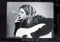 Cobain, Kurt (Style B)
