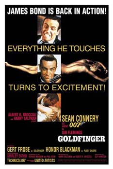 GOLDFINGER BPS