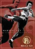 Bruce Lee Martial Art