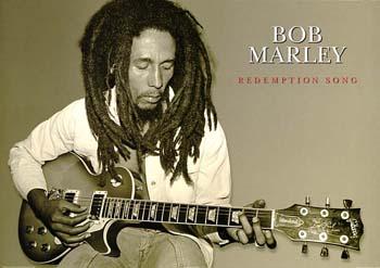Bbob Marley - Redemption C