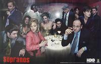 Sopranos Family