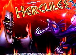 Hercules Hell
