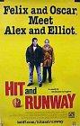 Hit & Runway