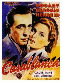 Casablanca (Belgium C)