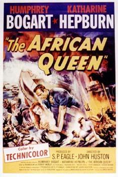 http://www.cyber-cinema.com/classic/africanqueen.jpg