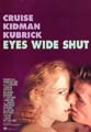 EYES WIDE SHUT STYLE B