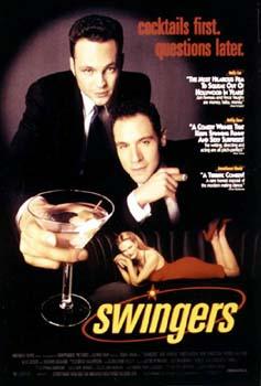 Swingers B