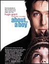 About Boy