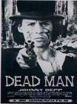 DEAD MAN (Gun)