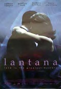 Llntana