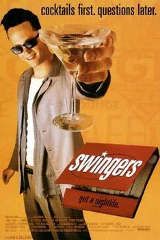 Swingers A