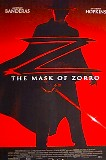 Zorro Regular