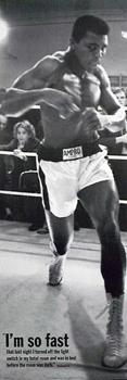 Ali Muhammad