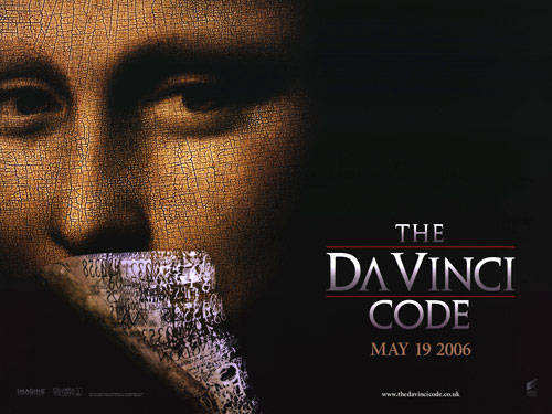 2010 movie the code