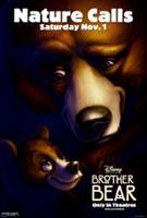 Brother Bear - Bears