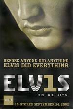 Presley, Elvis (30 Hits)