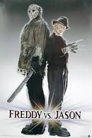 Freddy vs. Jason (Back to Back)