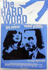 The Hard World