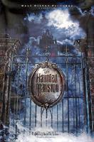 Hunted Mansion