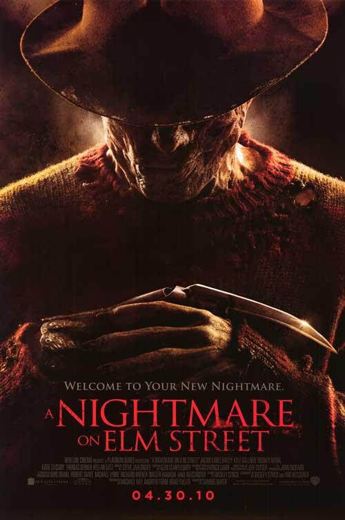 2010 Elm Street Final