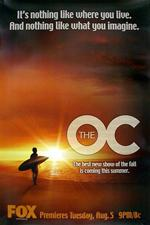 The OC (Regular)