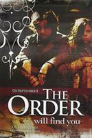 The Order (Faces)