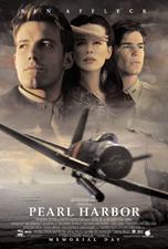 Pearl Harbor B
