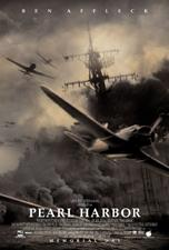 Pearl Harbor C