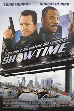 Showtime International