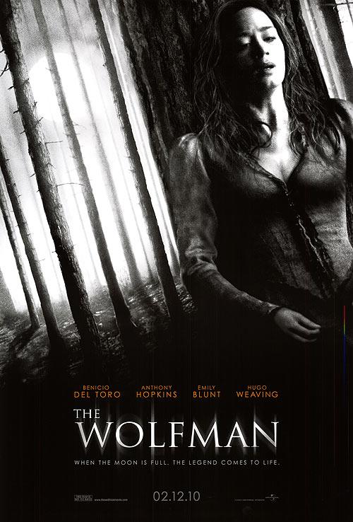 Wolman Emily