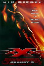 XXX (REGULAR)
