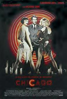Chicago Regular