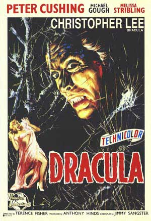 DRACULA Prince of Dark